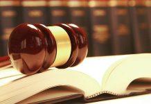 law firm ridgewood nj