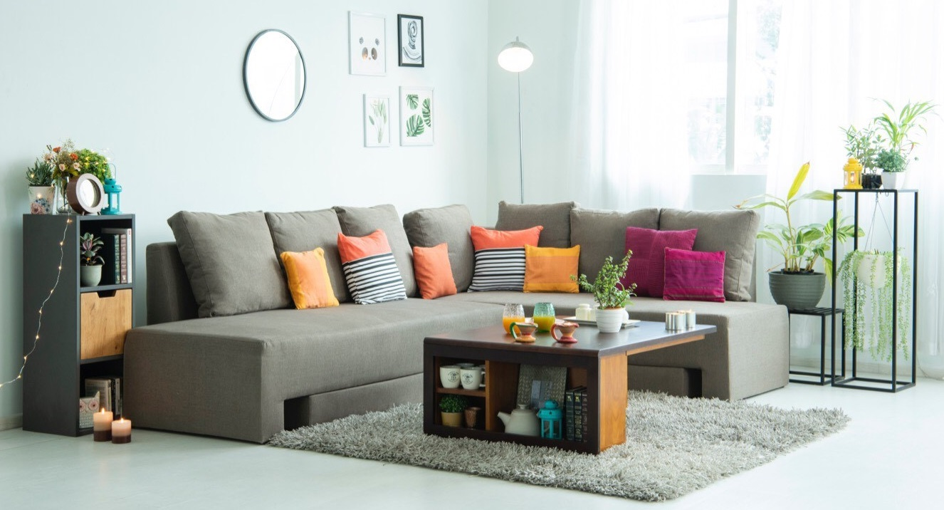 How To Choose An Online Home Decor Website Update Yourselves