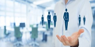 human capital management resources dubois pa