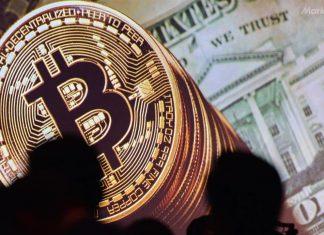 perform bitcoin trading