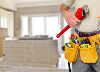 Handyman Services Omaha