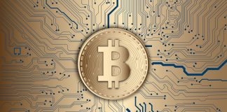 Blockchain Approach