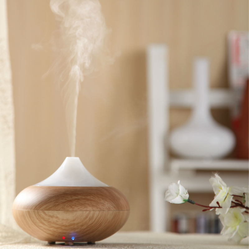 Healthy reasons every home needs a humidifier