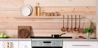 Home Functional With Quality Home Appliances