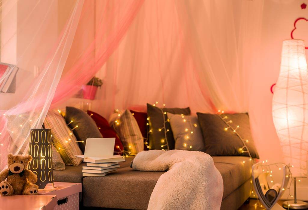 make your home beautiful during festivals
