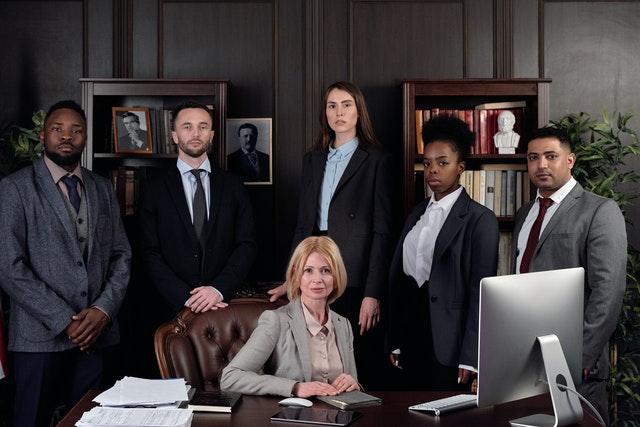 Houston child custody attorneys