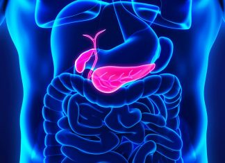 pancreatic cancer causes and symptoms