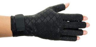 best arthritis gloves